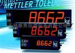 梅特勒-托利多8662-1000大屏幕显示器