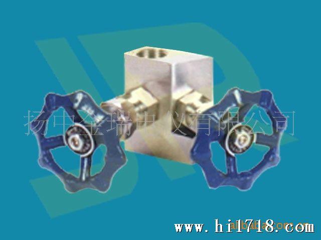 费斯托二位三通单电控电磁阀,festo二位五通电磁阀 费斯托二位三通单图片