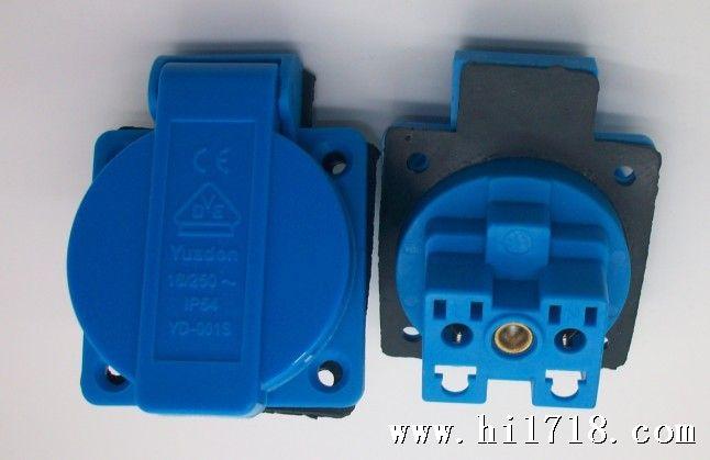 5,适用于:各种舞台灯光设备,小型发电机,照明设备,逆变器等电源装置