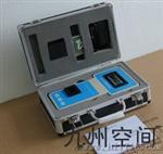 便攜式智能氨氮測試儀/便攜式智能氨氮測定儀