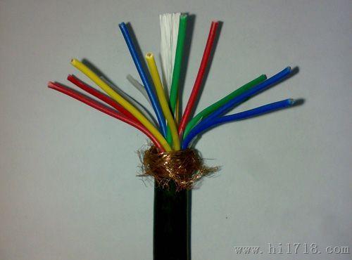 电话电缆HYA HYA市内通信电缆