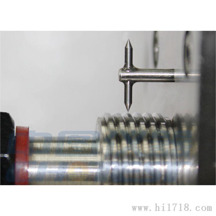 李燕 深圳/SJ5200螺纹测量仪给出内螺纹测量|外螺纹测量方法