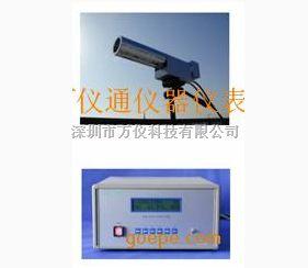 负离子测试仪|感应器分离式权威负离子测试仪厂家