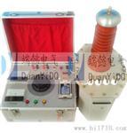 YD系列油式试验变压器