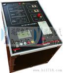 SDY101D变频抗干扰介质损耗测试仪