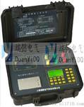 SDY809J变压器变比测试仪