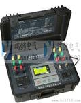 AST-10TS变压器直流电阻测试仪
