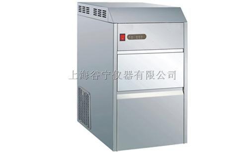 上海雪花制冰机