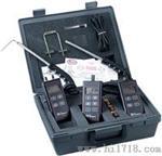 DWYER PATH型工具箱