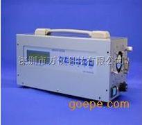 负离子检测仪|厂家生产精密负离子检测仪批发