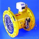 elster埃尔斯特Q/Q75型气体涡轮流量计