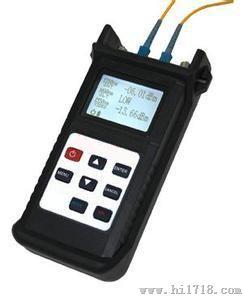 光时域反射仪(OTDR)/光时域仪