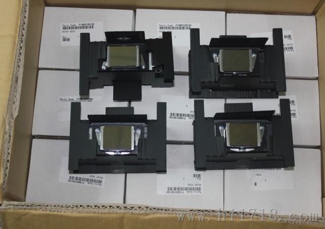维库仪器仪表网 其他仪器仪表 压电写真机喷头贸易有限公司 产品中心