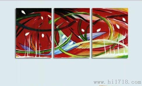 高清木板画喷绘机/uv喷绘机价格