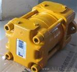 QT22-4F-A,QT22-5F-A,QT22-6.3F-A,QT22-8F-A住友齿轮泵
