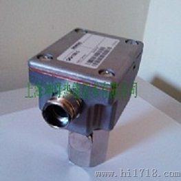 供应西门子AGG16.C火焰探测器适配器