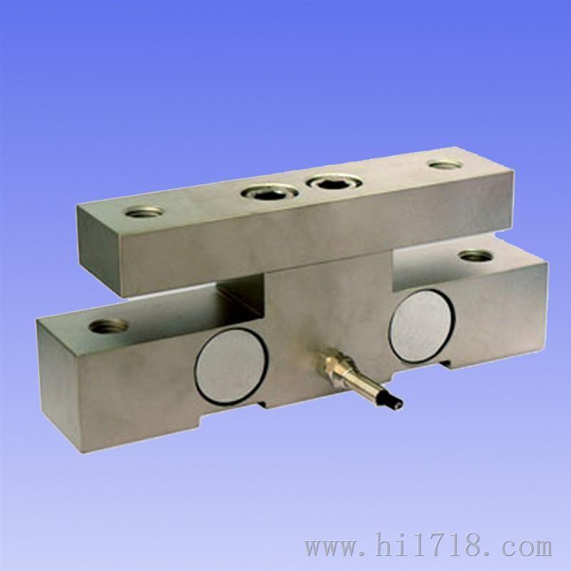 求购桥式称重传感器/桥式称重传感器生产厂家/现货