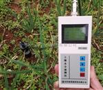 武汉高品质PH-3MS 土壤水分速测仪——操作简单易携带 节能环保寿命长