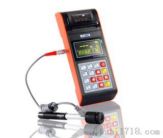 热处理表面硬度检测仪