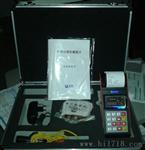 检测热处理硬度仪器