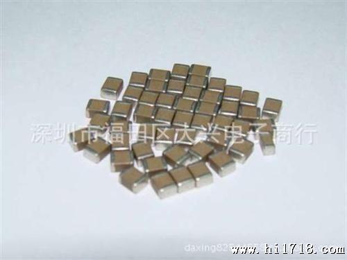 陶瓷材料晶体结构