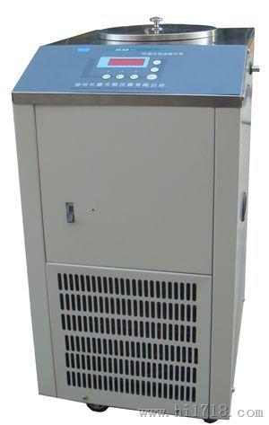 低温冷却液循环泵哪个厂家的质量好