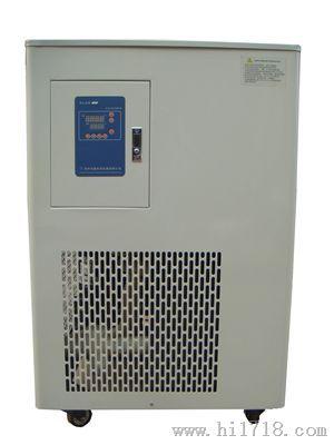 高品质低温冷却液循环泵-低温冷却循环泵到郑州紫拓仪器