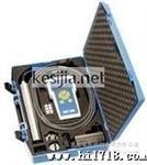 供应科思佳K27150932便携式浊度,悬浮物和污泥 科思佳