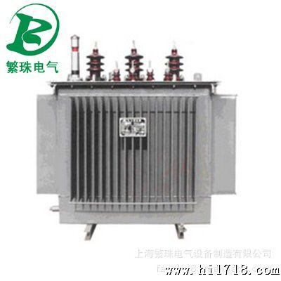 > 厂家直销s9/s11油浸式电力变压器 > 高清图片图片