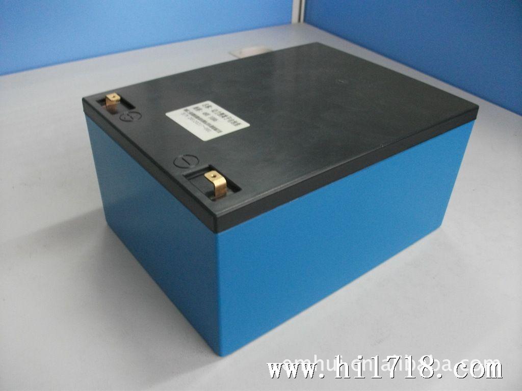 48v 20ah 模块锂电池(适用于各类铅酸电池电瓶车)图片