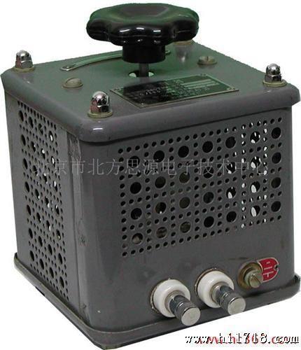 > 供应单轴立体电阻箱 二手电阻箱 > 高清图片