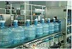 纯净水制水设备