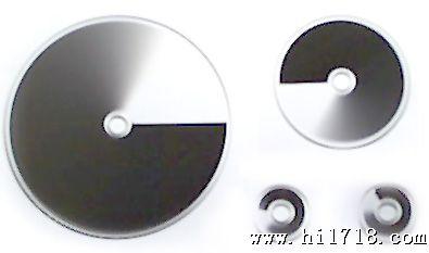 供应滤光片厂家 激埃特专业生产各种滤光片,滤色.