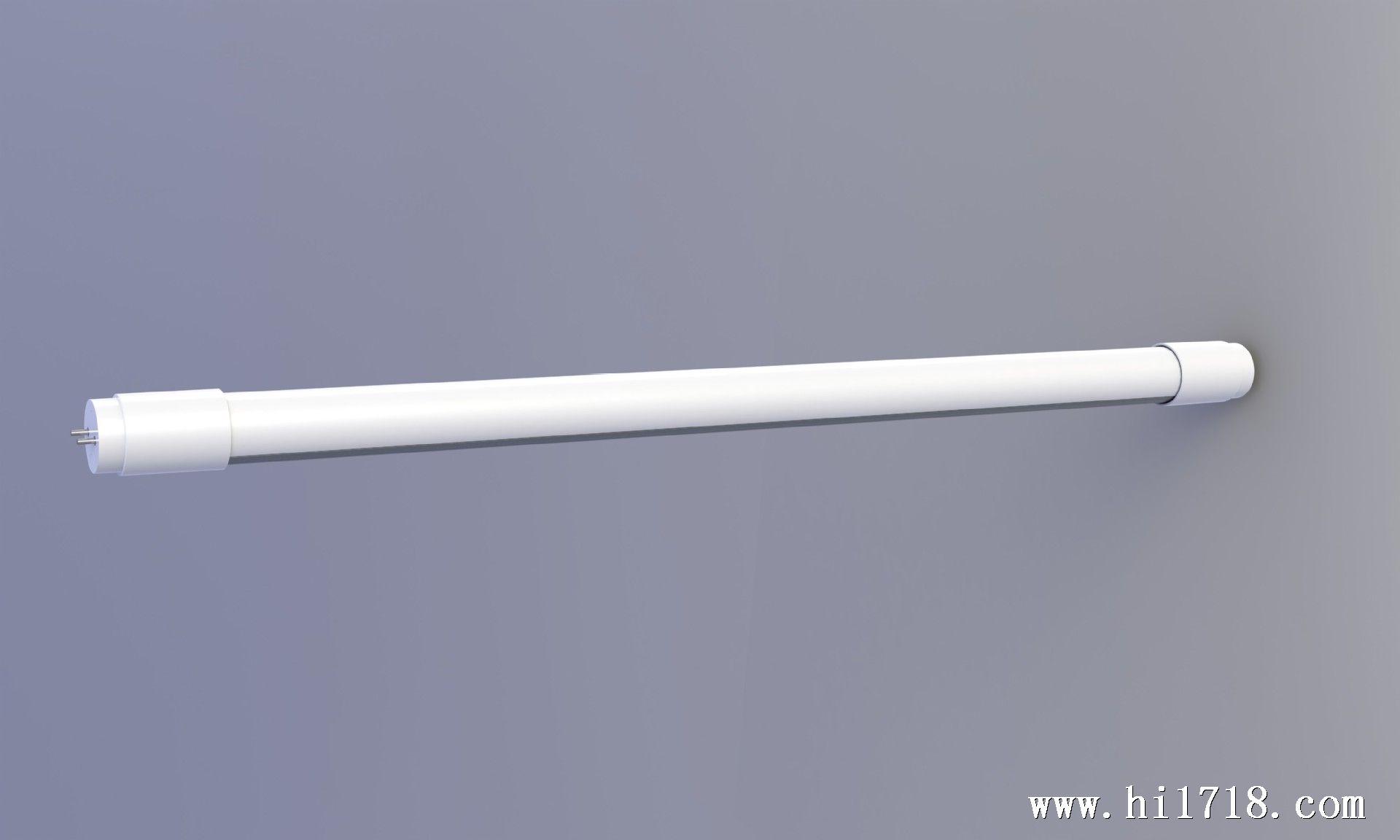高亮度led二极_高亮度,大发光角度t8led18w灯管