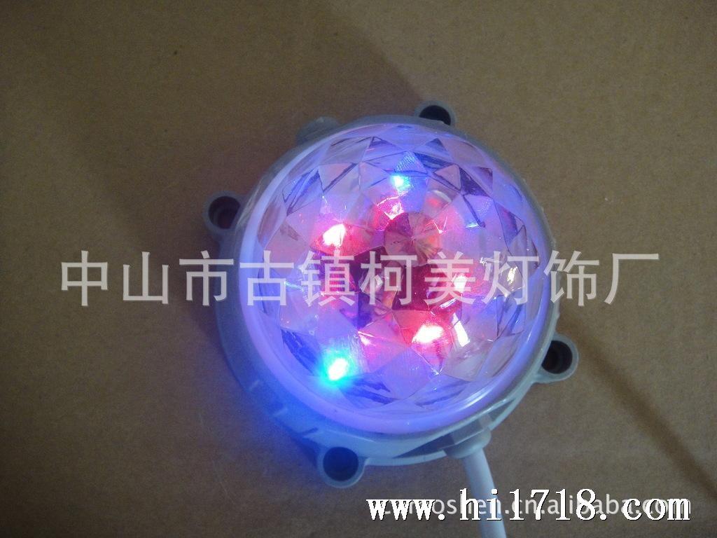 高亮度led二极_多款高亮度炫彩led点光源