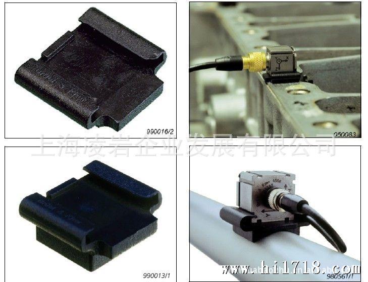 丹麦bk三向,三轴向加速度计,加速度传感器