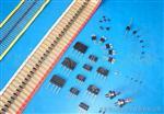 FR107W各類型二極管優質現貨