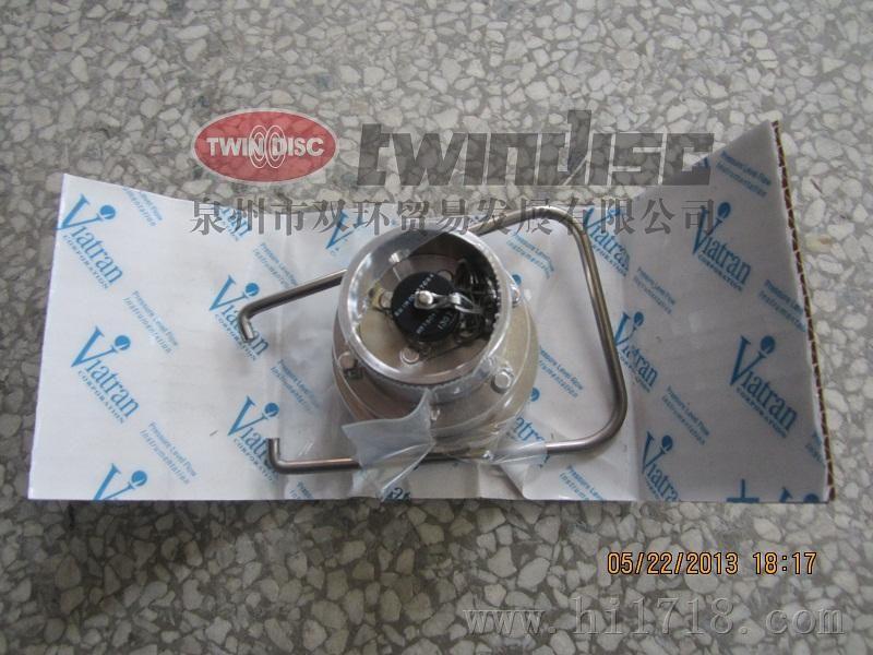 威创压力传感器3185BFGX704