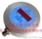 北京振弦式数字压力表生产