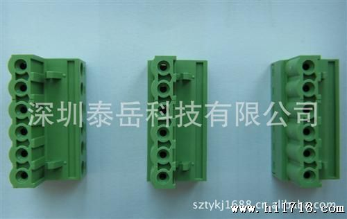 08 2edg接线端子,端子台,深圳珠海东莞接线端子