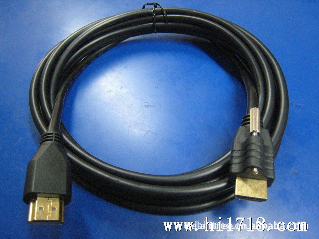 千兆网线 传感器连接线