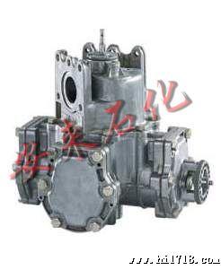 加油机胶管接头 zz-c1重复使用拉断阀图片