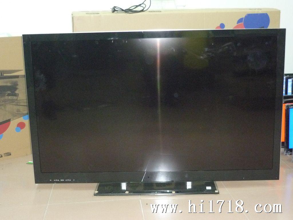 asus40寸液晶电视机