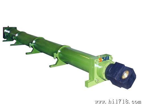 供应脚架液压缸,脚架油缸,底座安装液压杆