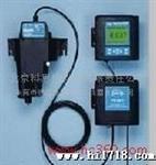 供应科思佳K2701940低量程浊度控制仪