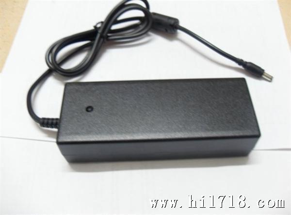 苹果笔记本电源适配器