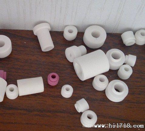 绝缘陶瓷 陶瓷 工业陶瓷 陶瓷接线柱