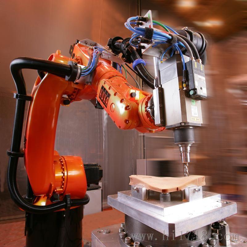 云浮雕刻机器人保养|工业库卡机械手保养