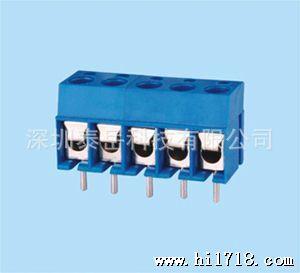 欧式接线端子,家用电器端子台,广东广西连接端子