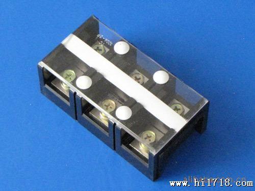 供应tc系列大电流接线端子